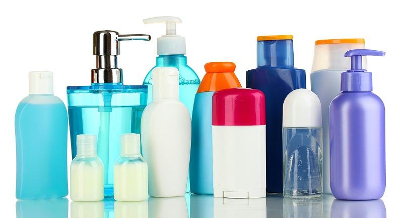 清洁剂的种类和用途