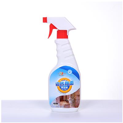 正博盛华清洁类产品质量好 发货速度快