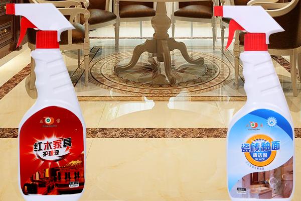 酒店清洁剂